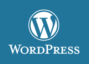 Wordpress resetare parola