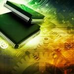 hosting dual procesor SSD