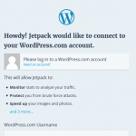 connect-to-wordpress